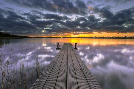 Stille, Meditation, Gegenwärtigkeit, Grundton, Klang,