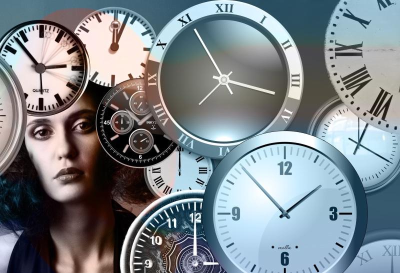 Rhythmus, Tempo, Lebenstempo, Entschleunigen, Pause