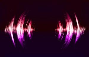 Klang ist Schwingung