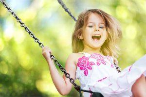 Schwingungsfrequenz erhöhen für mehr Lebensfreude