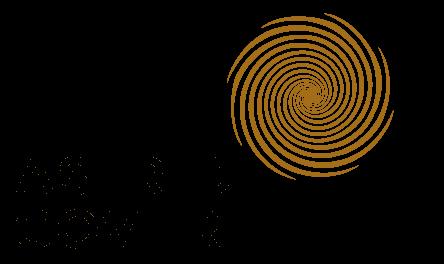 Astrid Goevert Logo